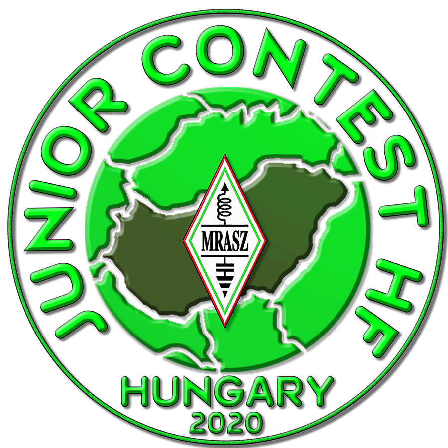 junior contest 2020 hf fb