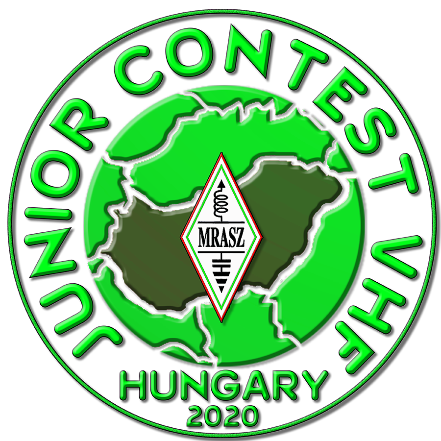 junior contest 2020 vhf fb